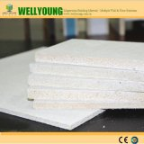 Light Weight MGO Board for Lining Board Building Materials