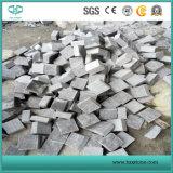 G654/Padang Dark/Dark Granite Curbstone for Paving/Garden Stone
