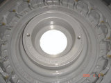 Solid Tyre Mold (15X4 1/2-8) Factory