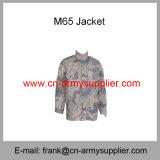 Army Jacket-Police Jacket-Military Jacket-Field Combat M65 Coat