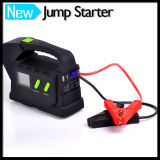 23100mAh Portable Mini Car Power Bank Battery Jump Starter