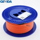 24-Fiber Multi-Mode Indoor Distribution Optical Fiber Cable