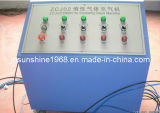 Ce Insulating Glass Aerator (GF-01) /Gas Filling Machine