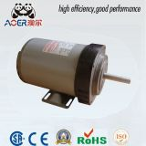 750W Electric AC Pump Motor