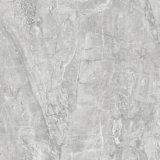 Full Polished Glazed Porcelain Floor Tile /Metal Tile/Porcelain Wall Tile/Travetine Tile/Ceramics Tiles