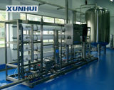 Water Treatment Equipment of Single Stage RO Water System (PURO300-5000S)