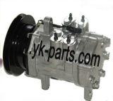 Fs6 Auto AC Compressor for Ford E Series (07-04)