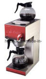 Coffee Machine (FEHHA112)