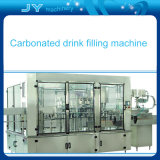 Carbonated Drink Filling Line