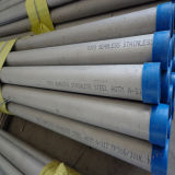 316L Ss Hollow Section Stainless Steel Pipe