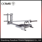Tz-5038 T-Bar Row Exercise Body Equipment Gym Fitness Equipment