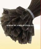 V-Tip Pre-Bonded Keratin Remy Human Hair Extension