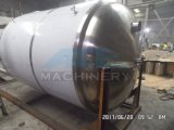 2000L Beer Fermentation Tank (ACE-FJG-070231)