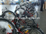 EN15194 MAN Mountain Electric Bikes (TDE03Z)