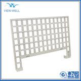 Customized High Precision Hardware Sheet Metal Stamping Machine Part