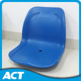 Blow Molded HDPE Made Plastic Stadium Chair Seats
