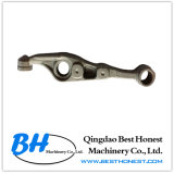 Steering Knuckle (Ductile Iron Casting)