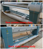 3.2m Large Format Solvent Printer (Infiniti/challenge FY- 3278N, fast speed 157sqm/hour Outdoor flex banner printer)