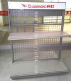 Storage Shelving, Tool Shelf, Storage Stand, Shop Shelf