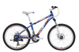 Mountain Bike/Kids Bicycle (XC180)