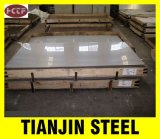 High Quality 304 Stainless Steel Plate/Sheet