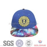 Snap Back with Special Design (GKA15-C00020)