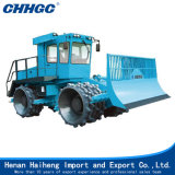 China Low Price High Quality Trash Compactors for Sale