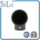 PVC/UPVC/PVC-U Elbow 90° -110 ----11USD for One PCE