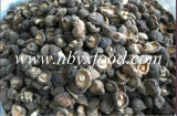 China Dried Smooth Shiitake Mushroom in Different Cap Size 2-5cm up