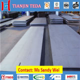 3cr12 Stainless Steel Plate