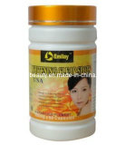 Emily Whitening Clear Spots Soft Gel for Skin Beauty