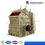 Stronger Rigidity PF Series Impact Crusher Impact Crusher (PF-1315)