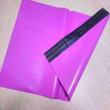 Yiwu Colorful Plastic Specialty Packaging Envelope Wholesale Plastic Mailer