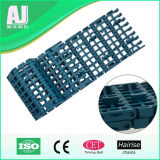 Flush Grid Modular Conveyor Belt (1000)