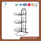 3 Tier Counter Top Hat Display Rack