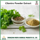 Natural China Origin Cilantro Coriandrum Sativum Extract with Sitosterol for Anti-Cancer