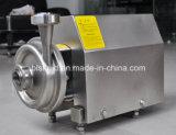 Sanitary Water Pump Centrifugal Pump