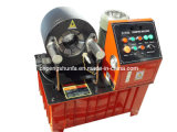 Hydraulic Hose Crimping Machine (QTD-51)