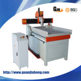 600*900, Mini Stone & Jade CNC Router