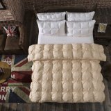 Comforter Set Type and Home Use Babies Appliqued Crib Bedding Set