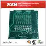 6 Layer Circuit Board PCB for Electronic Device