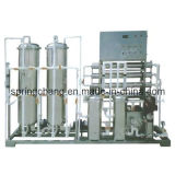 RO System (WT Series 1-3000Liter/H)