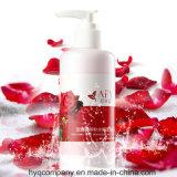 Natural New Arrival Afy Rose Flower Skin Care