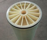 Supplier of Ultra Low Pressure ULP22-8040 Series Vontron RO Membrane