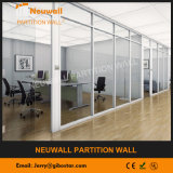 Office Glass Partition Walls for Office, Meeting Room, Conference Hall