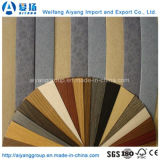Vavious Colors Plastic Cabinet PVC Edge Banding for Home Furniture