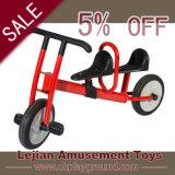 Popular in Europe Children Bicycle for Kindergarden (J1501-10)