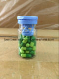 OEM Private Label Green Slimming Pills Rapidly Abdomen Weightloss Capsules