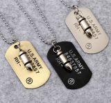 Factory Cheapest Fashion Charm/Metal Charm/Pendant Charm/Alloy Charm