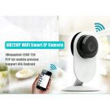 CCTV Baby Monitor Camera WiFi Wireless Support Smart Phone APP